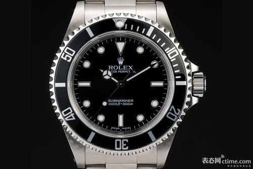 replika rolex uhr submariner